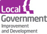Local Government Group